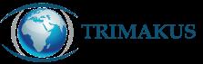 TRIMAKUS